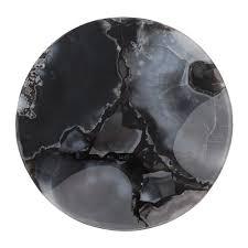 schwarz -grau